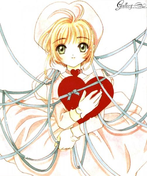Sakura-Kinomoto-3-kawaii-anime-34974630-503-600